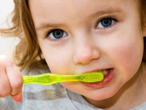 children_dentistry_03