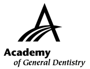 Academy of General Denistry