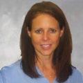 Kim Sheppard, DDS Periodontist