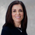 Michelle Zmick, DDS Periodontist