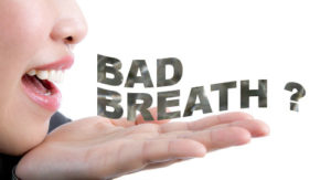 Plum Grove Dental Associates - Halitosis - Bad Breath