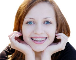 Plum Grove Dental - Orthodontics - Braces