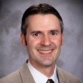 Dr. Grant Trunnell