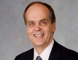 Thomas A. Harris, DDS
