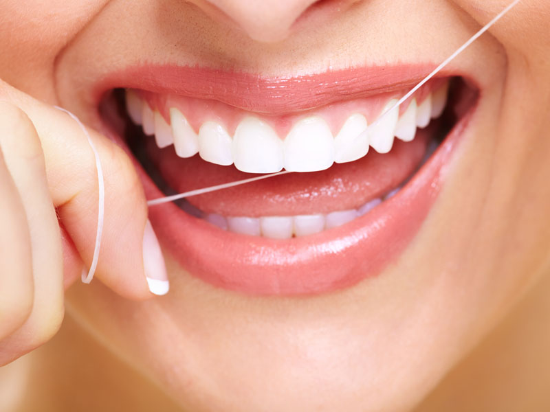 Periodontal in Palatine   Plum Grove Dental Center