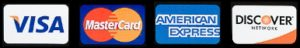 Plum Grove Dental Associates accepted credit cards