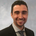 Maher Jandali, DMD,MD Oral Surgeon