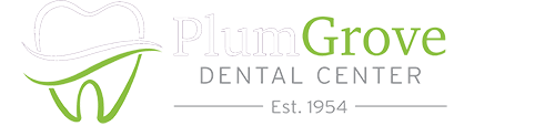 Plum Grove Dental Associates, Palatine, Illinois